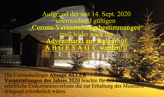 ABSAGE-Adventmarkt-2020-kl